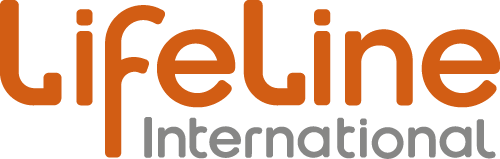 Lifeline International